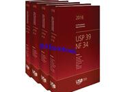 کد 1029- USP 39 NF 34