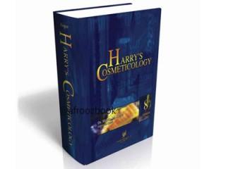 Cod 3728- Harry's Cosmeticology