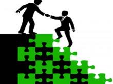 مشاوره تکنیک های مدرن بازاریابی و فروش