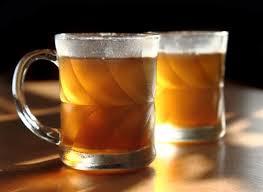 خودتان چای کامبوچا درست کنید
