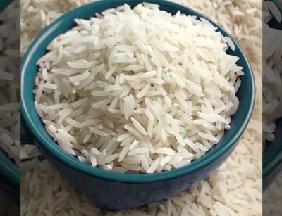 برنج آیسا، برنج فجر ایرانی درجه یک در بسته ده کیلوئی بدون شکستگی