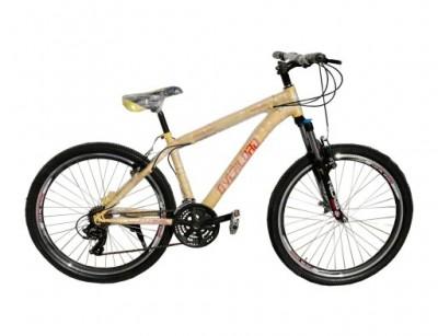 دوچرخه  دنده ای  سایز 26 مدل L2602
