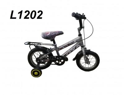 دوچرخه سایز 12 مدل L1202