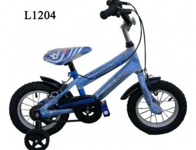 دوچرخه   سایز 12 مدل L1204