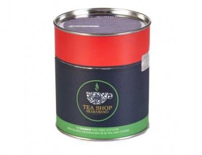 دمنوش دماوند تی شاپ 37.5 گرمی