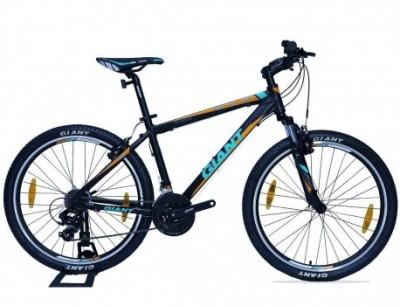 دوچرخه جاینت مدل رینکون سایز 26  , GIANT RINCON 2018 با گارانتی 5 ساله و امکان پرداخت در محل