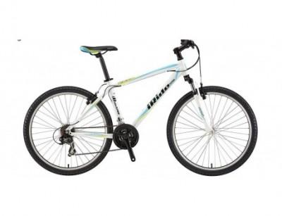 دوچرخه شهری جاینت مدل Momentum Iride 3200 سایز 26 با گارانتی 5 ساله