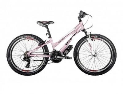 دوچرخه ویوا وورتکس لیدی سایز 24 مدل 2401  VIVA VORTEX LADY