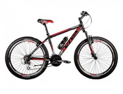 دوچرخه ویوا مدل اکسیژن 100 کد 2605 سایز 26 - VIVA Oxygen100