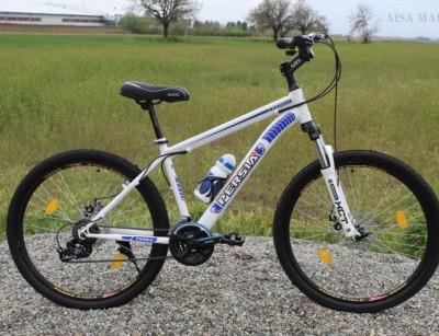 دوچرخه پرشیا اورسایز کد 26178 سایز 26 -   PERSIA OVER SIZE