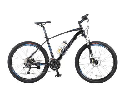 دوچرخه 26 کمپ مدل JOURNEY 800