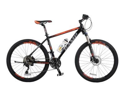 دوچرخه 26 کمپ مدل LEGEND 300