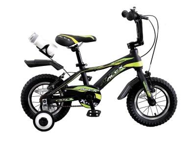 دوچرخه 12 الکس مدل TOMMY کد 12446