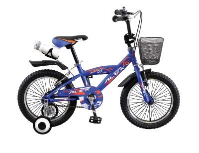 دوچرخه 16 الکس مدل BUFFALO V1 کد 16402