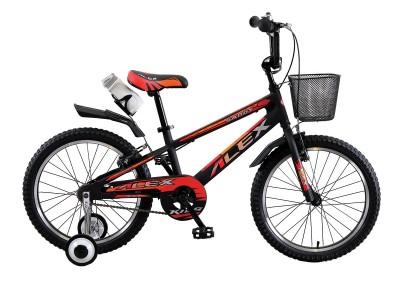دوچرخه 20 الکس مدل SANDY کد 20443