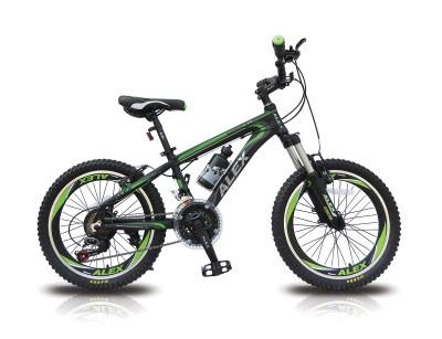 دوچرخه 20 الکس مدل ELEMENT کد 20561