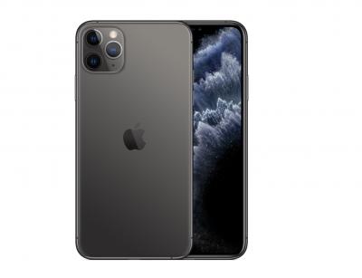 موبایل اپل مدل iPhone 11 pro ظرفیت 64 گیگابایت