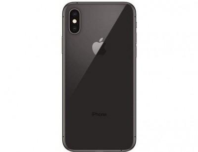 گوشی موبایل اپل مدل  Apple iPhone XS تک سیم کارت ظرفیت 256 گیگابایت