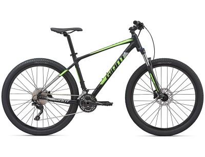 دوچرخه جاینت الیت مدل ATX Elite 0 27.5 2020
