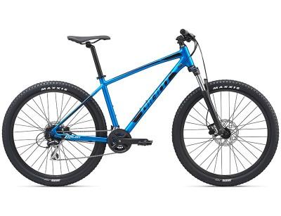 دوچرخه جاینت مدل تالون 3 (Giant TALON 3 (2020