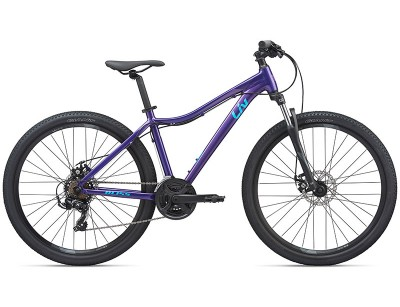 دوچرخه جاینت لیو مدل بلس 3 دیسک سایز 27.5 - Giant Liv  Bliss Disk 3- 2020  با امکان پرداخت در محل و گارانتی 5 ساله