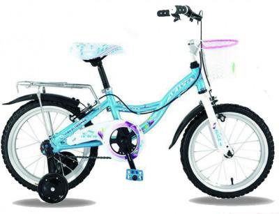 دوچرخه بچه گانه ویوا آلیس سایز 16 کد 16121- viva alice