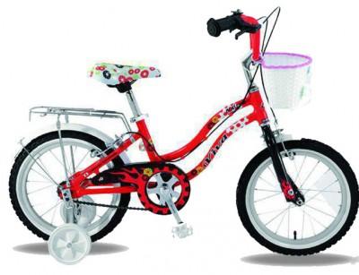 دوچرخه بچه گانه ویوا بنتن سایز 16 کد 16119- viva benton