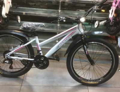 دوچرخه  هانتر (hanter) سایز 20