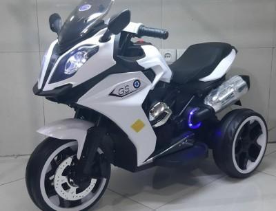 موتور سه چرخ شارژی کد GS1200