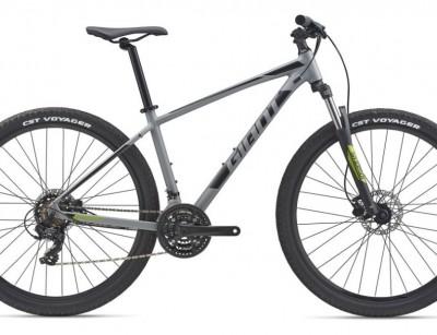 دوچرخه جاینت مدل تالون 4 سایز 29 - Giant 2020 Talon 29er 4 GI  با گارانتی 5 ساله