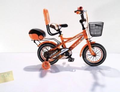 دوچرخه اسمارت سایز 12 کد 03- smart 03