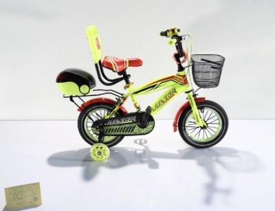 دوچرخه جونیور سایز 12 کد 05- Junior 05