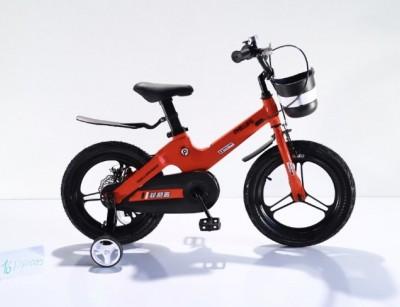 دوچرخه منیزیمی فیلیپس سایز 16 کد 07- philips 07