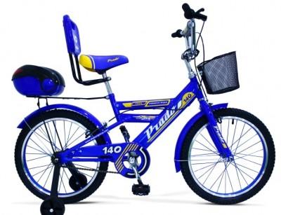 دوچرخه پرادو سایز 20 کد 2010030 -  PRADO