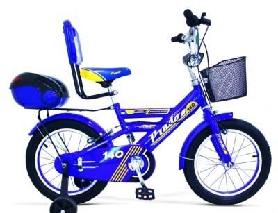دوچرخه پرادو سایز 16 کد 1600622 -  PRADO