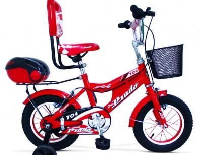 دوچرخه پرادو سایز 12 کد 1200481 -  PRADO
