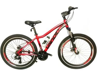 دوچرخه ولوپرو دیسکی سایز 26 مدل VP10000-D