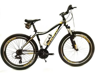 دوچرخه ولوپرو ویبرک سایز 26 مدل VP6000-V