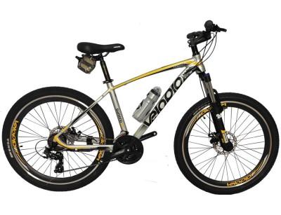 دوچرخه ولوپرو دیسکی سایز 26 مدل VP8000-D