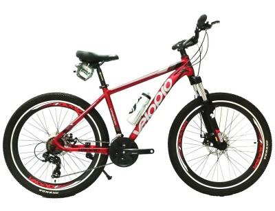دوچرخه ولوپرو دیسکی سایز 26 مدل VP9000-D