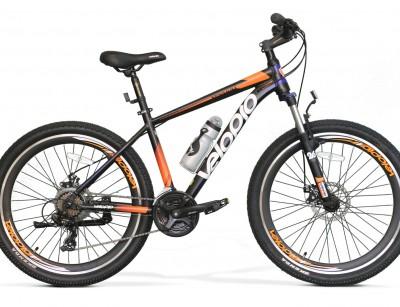 دوچرخه ولوپرو دیسکی سایز 26 مدل VP2000-D