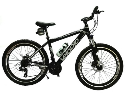 دوچرخه ولوپرو دیسکی سایز 26 مدل VP5000-D