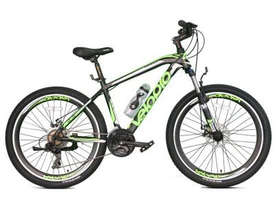 دوچرخه ولوپرو دیسکی سایز 26 مدل VP3000-D