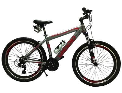 دوچرخه ولوپرو ویبرک سایز 26 مدل VP5000-v