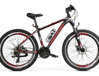 دوچرخه ولوپرو دیسکی سایز 26 مدل VP4000-D