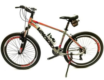 دوچرخه ولوپرو ویبرک سایز 26 مدل VP9000-V