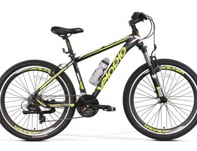 دوچرخه ولوپرو ویبرک سایز 24 کد 2400779- مدل VELOPRO VP4000-V