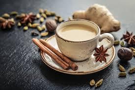 15 خاصیت شگفت انگیز چای ماسالا