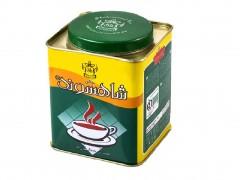 چای دارجلینگ مجلسی قوطی 454 گرمی