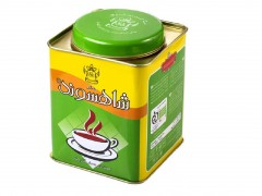 چای کلکته آسام قوطی 454 گرمی